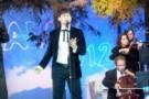 Новый клип Александра Еловских — Я вспоминаю о нас