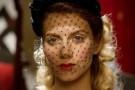 Дебютный сингл Мелани Лоран (Mélanie Laurent) — En t'attendant
