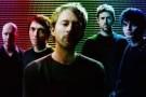 Radiohead – новое видео к новому альбому