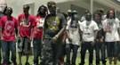 Новый клип группы Rich Gang — Lifestyle