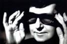 Рой Орбисон (Roy Orbison) – великолепный и одинокий