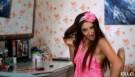 Новый клип VIA-Летта (Дядюра Виолетта) — Двигай о пой
