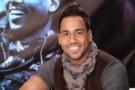 Новый клип Ромео Сантоса (Romeo Santos) — Eres Mía