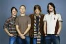 Новый сингл Foo Fighters – Rope