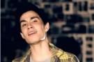 Новый клип Сэма Цуя (Sam Tsui) — Next Best Thing