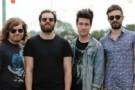 Новый клип группы Bastille — Oblivion