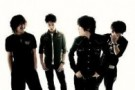 Новый клип группы One Ok Rock — Mighty Long Fall