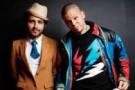 Новый клип Calle 13 — Ojos Color Sol