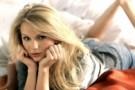 Новый клип Тейлор Свифт (Taylor Swift) — Shake It Off