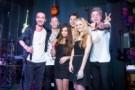 Новый клип группы «Маяковский» — Париж