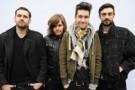 Новый клип группы Bastille — Bad News