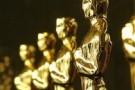 Музыкальные итоги премии «Оскар-2011»