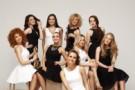 Премьера клипа Сопрано Турецкого & Roberto Kel Torres — Посмотри, какая красивая