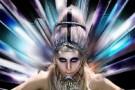 Новый клип Lady Gaga — Born This Way