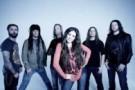 Новый клип группы Amaranthe — Drop Dead Cynical