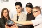 Новый клип Tokio Hotel — Girl Got A Gun