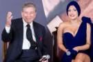Новое видео Леди Гаги (Lady Gaga) и Тони Беннетта — Anything Goes