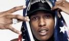 Новый клип A$AP Rocky — Multiply