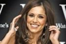 Новый клип Шерил Коул (Cheryl Cole) — I Don't Care