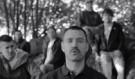 Новый клип группы BRUTTO — Гири