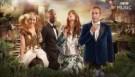 Новый клип BBC Music — God Only Knows