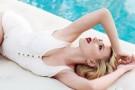 Новая песня Скарлетт Йоханссон (Scarlett Johansson) – One Whole Hour
