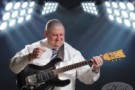 Новый клип группы «Волощук С.Д.» — Российский рок-н-ролл