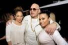 Новый клип Fat Joe и Дженнифер Лопес (Jennifer Lopez) — Stressin