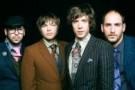 Новый клип группы OK Go — I Won't Let You Down