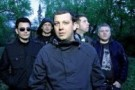 Новый клип группы «Смысловые Галлюцинации» — Мысленный волк