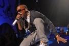 Новый клип Канье Уэста (Kanye West) запрещен на MTV