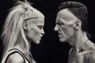 Новый клип группы Die Antwoord — Ugly Boy