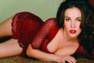 Наталья Орейро — Я умираю от любви, новый клип