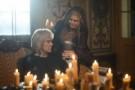 Новый клип Наташи Королевой и Александра Маршала — Порочен я тобой