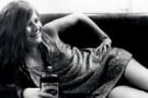 Дженис Джоплин (Janis Joplin) – рок-королева
