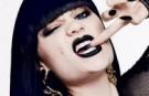 Новый клип Джесси Джей (Jessie J) — Masterpiece