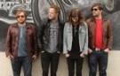 Новый клип группы Imagine Dragons — I Bet My Life