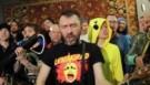 Новый клип группы «Ленинград» — Никола