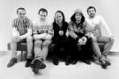 Новый клип группы A la Ru — Heaven