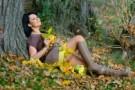 Новый клип Татьяны Чубаровой — Если б я могла