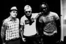 Новый клип группы The Prodigy — Nasty
