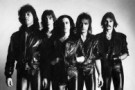 Новый клип группы Scorpions – We Built This House