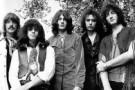 Deep Purple прозвучали на немецком военном параде