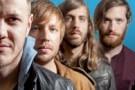 Новый клип группы Imagine Dragons – Gold