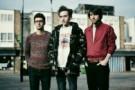 Новый клип группы Years & Years — King