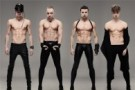 Новый клип группы Kazaky – What You Gonna Do