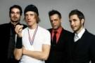 Новый клип группы Interpol – Everything Is Wrong