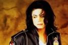 Вышел возможный трек-лист нового альбома Майкла Джексона (Michael Jackson)