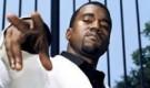 Новый клип Канье Уэста (Kanye West) — Only One