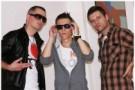 Новый клип группы Не Ваше Дело records — Заново Жить